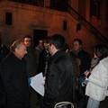 «5.000» firme per dire si all'Area Metropolitana di Bari