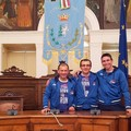 Associazione Maratoneti Andriesi