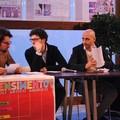 Censimento degli artisti andriesi: partono le iscrizioni