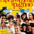 l appartamento spagnolo