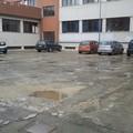 """Due progetti di riqualificazione per il """"Classico"""" ed interventi per l'istituto in Via Barletta"""