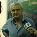 Presentazione Franco Sgrona Fidelis Andria