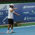 Atp Challenger: campioni di doppio i rumeni Grigoriu/Paval