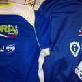 Maratona di Berlino: due andriesi saranno protagonisti