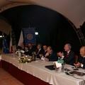 Investitura Guglielmi Rotary Andria