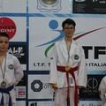 campionato italiano assoluto andria