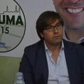 Presentazione Marco Di Vincenzo
