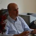 Ing. Antonio Mastrodonato