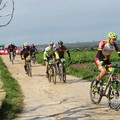 Iron Bike Puglia, una tappa da 10 e lode nella Città di Andria