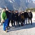 Open International Riva del Garda