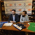 presentazione florigel futsal andria 2015 2016 10