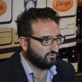 presentazione florigel futsal andria 2015 2016 8
