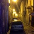 Via San Mauro