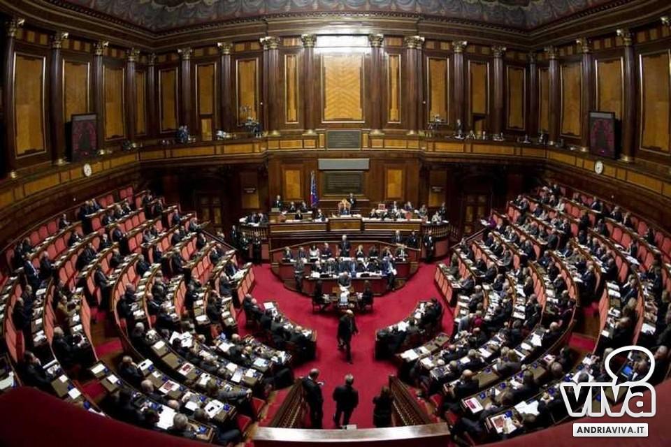 Il lotti umberto i al senato della repubblica for Senato della repubblica