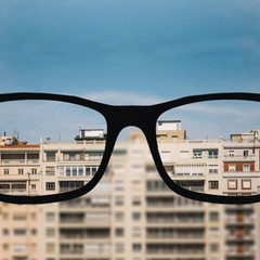 Di cosa parliamo quando parliamo di miopia