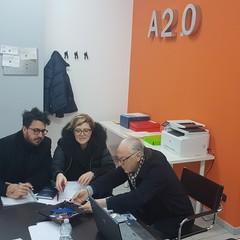 Onda d'Urto avvia indagine sui pazienti oncologici in età pediatrica