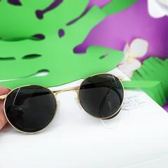Estate 2018: tutti gli occhiali da sole di tendenza