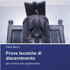 libro di Don Felice Bacco