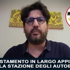 dott. Pietro Di Pilato