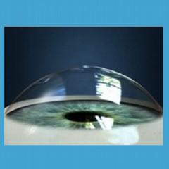 La cornea: la finestra sul mondo del nostro apparato visivo