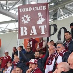"""il Toro Club Bat """"Valentino Mazzola"""""""