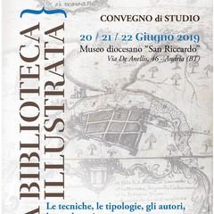 Convegno dei Bibliotecari Ecclesiastici Italiani