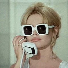 Ciak si gira: occhiali da film