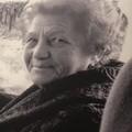 Maria Capurso