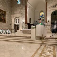 Anniversario disastro ferroviario: l'omelia del Vescovo di Andria, Mons. Mansi