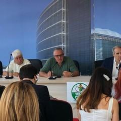 Senso Civico, in rete le diverse esperienze civiche per la Puglia