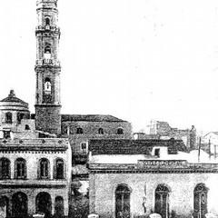 Officina S. Domenico: da oltre sei secoli luogo di cultura ed innovazione