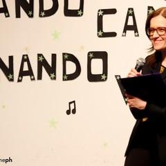 Alessandra Carbone
