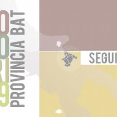 Rapporto Tumori 2019