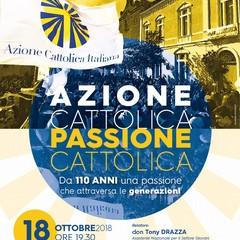 Azione Cattolica Passione per il Regno