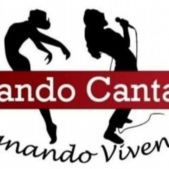 Ballando Cantanto JPG