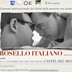 Carosello Italiano