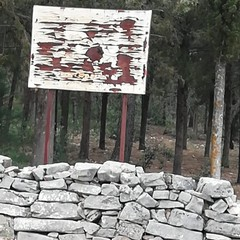 Castel del Monte e turismo: urge politica concertata