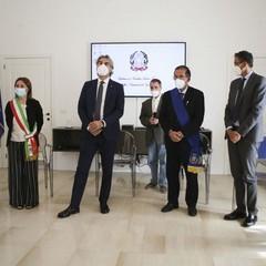 Onorificenze al Merito della Repubblica Italiana
