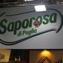 Saporosa di Puglia