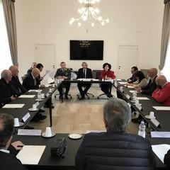 Comitato Bari dicembre JPG