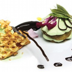 In pasticceria il Trofeo Culinario di L'ACP BAT