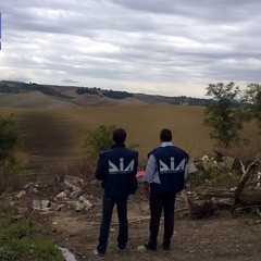 Oltre 2 mln di euro sequestrati dalla DIA a pregiudicato andriese