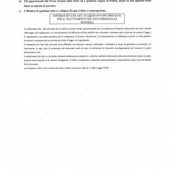 domanda di iscrizione elenchi Giudici Popolari page