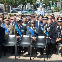 2 giugno, Festa della Repubblica e onorificenze: ecco gli andriesi insigniti