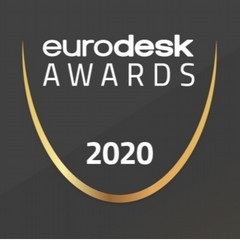 Eurodesk Awards