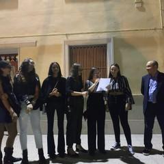 """Il """"fidei donum"""" di Andria in Valle d'Aosta: don Antonio Leonetti"""