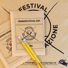 festival disperazione voto