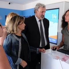 Regione: attivati i primi 2 mila fascicoli sanitari elettronici