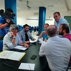 Corso gestito dall'Associazione italiana Medicina delle Catastrofi (AIMC)