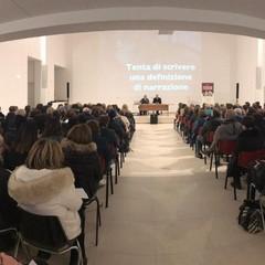 incontri di formazione per i catechisti della diocesi